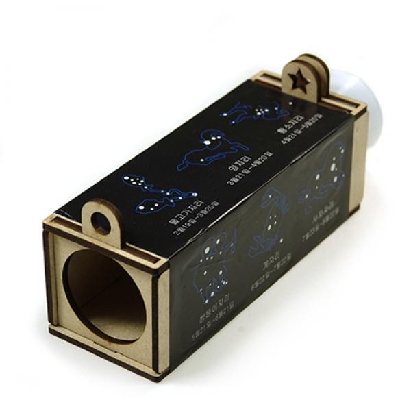 별자리 관찰세트