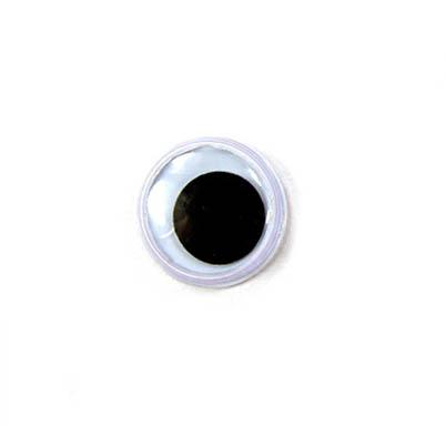 눈알_8mm 약1000개