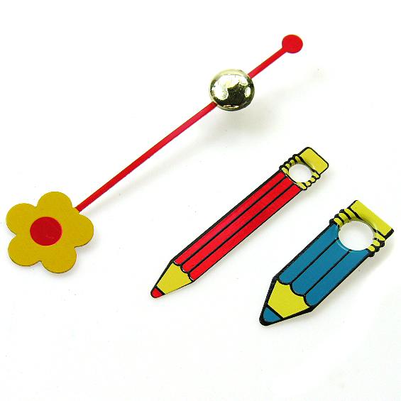 시계바늘_연필