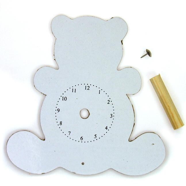 시계판_곰