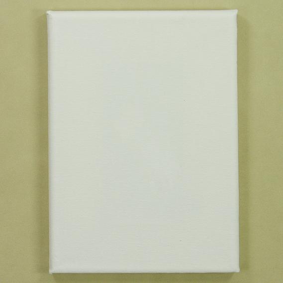 미니캔버스_소(13cmx18xcm)