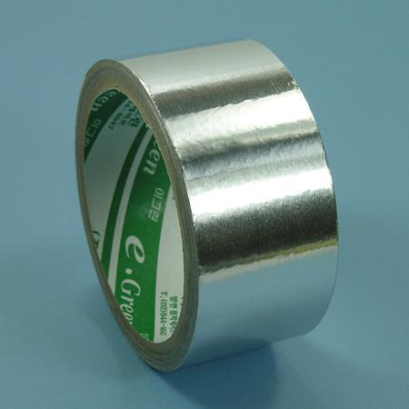 알루미늄테이프