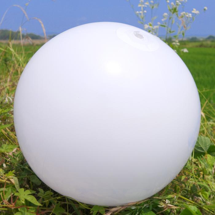 그리기비치볼(국산고급형)