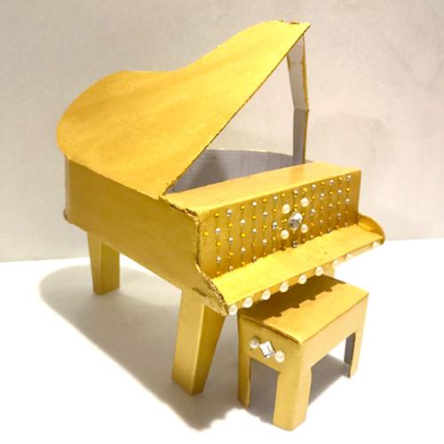 그랜드피아노