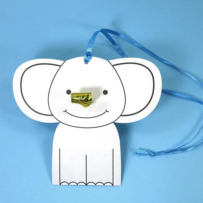 코끼리피리
